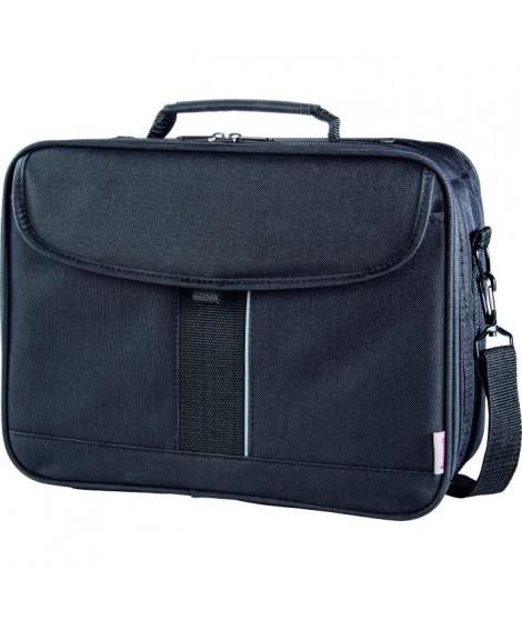 HAMA SPORTSLINE Sacoche de rangement pour video projecteur - Taille M - Noir