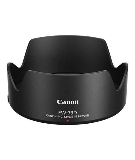 CANON EW-73D Paresoleil EF-S 18-135mm f/3,5-5,6 IS USM