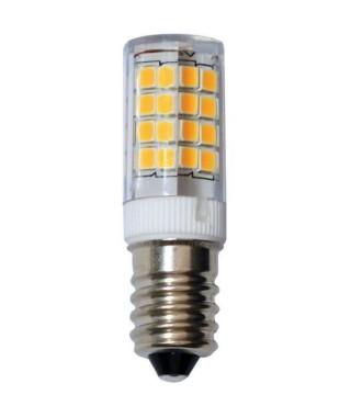 TIBELEC LED pour veilleuse (Lot de 2)