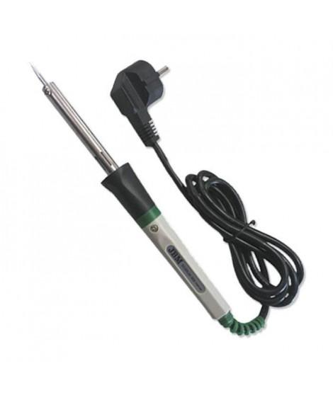 JBM Fer a souder électrique - 40 W