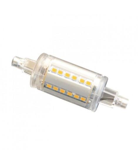 TIBELEC Tube LED - 78 mm - R7S
