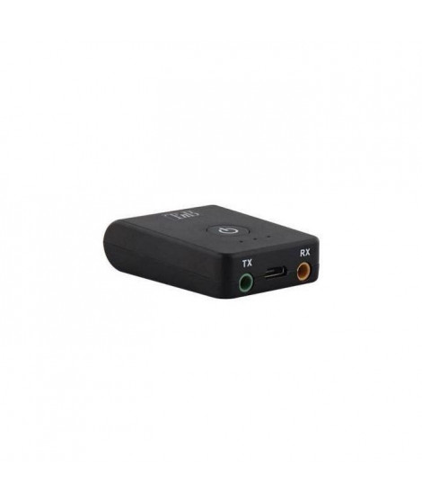 T'nB Adaptateur Bluetooth 2 en 1 - Récepteur et Transmetteur