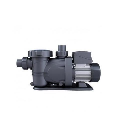 GRE Pompe - 1 CV - 20 m³ / h