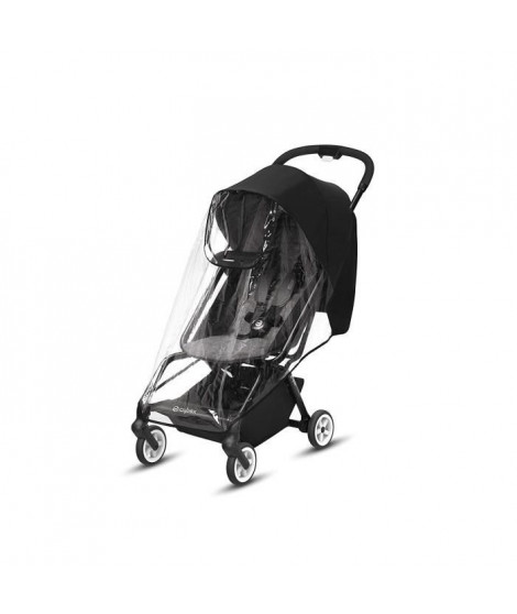 CYBEX Habillage pluie Gold Eezy S Twist -Transparent