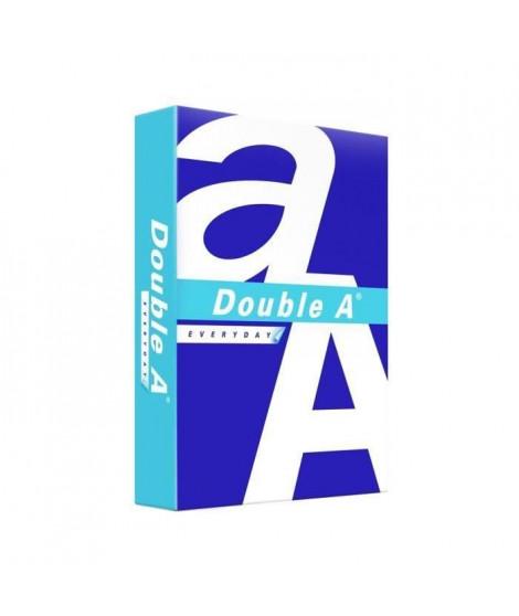 DOUBLE A Ramette EVERY DAY 70 G A4 (Lot de 3)
