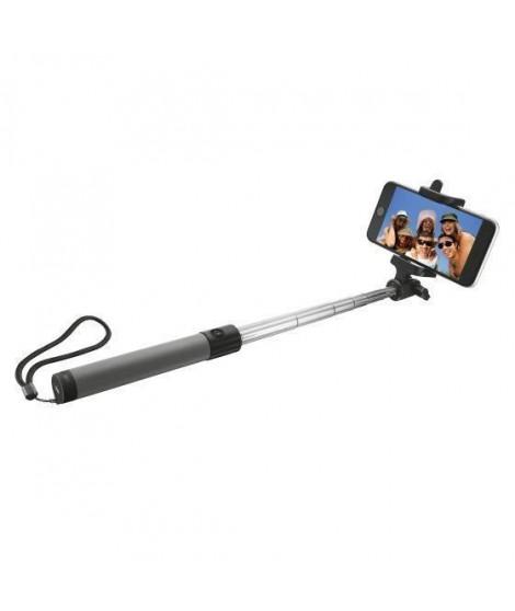 TRUST Bâton selfie21035 argent