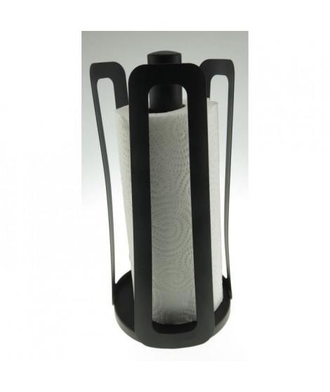 LEBRUN - 922203 - Support essuie tout coloris noir