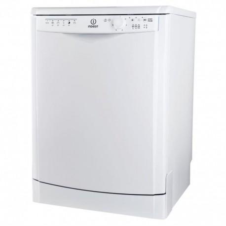 INDESIT DFG26B1 Lave Vaisselle 13 couverts