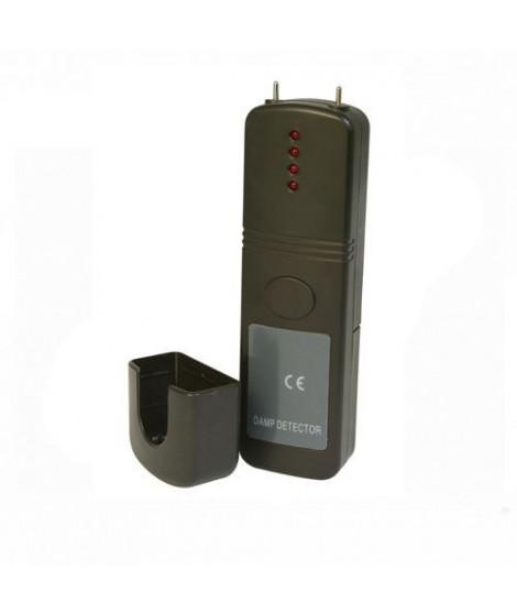SILVERLINE Détecteur d'humidité  Format poche
