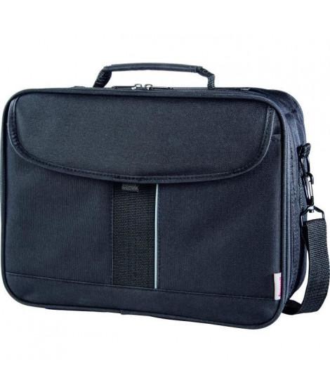 HAMA SPORTSLINE Sacoche de rangement pour video projecteur - Taille L - Noir