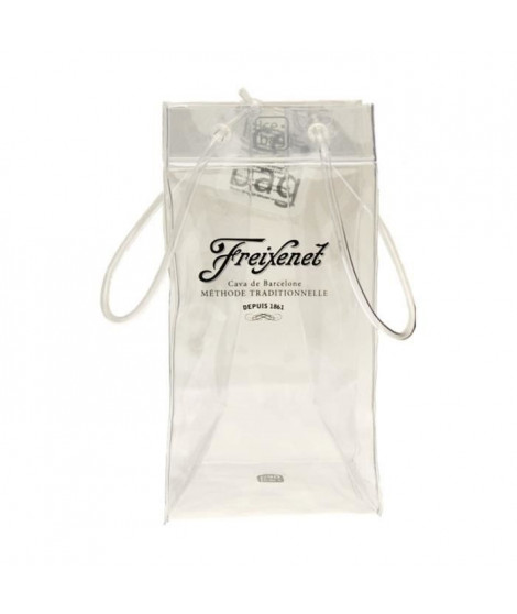 Freixenet Ice Bag