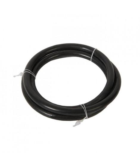 SEB Joint silicone 790138 10 a 18L Ø26,8cm noir