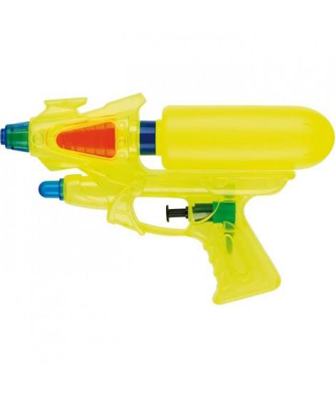 KIM'PLAY Pistolet a eau - 22 cm