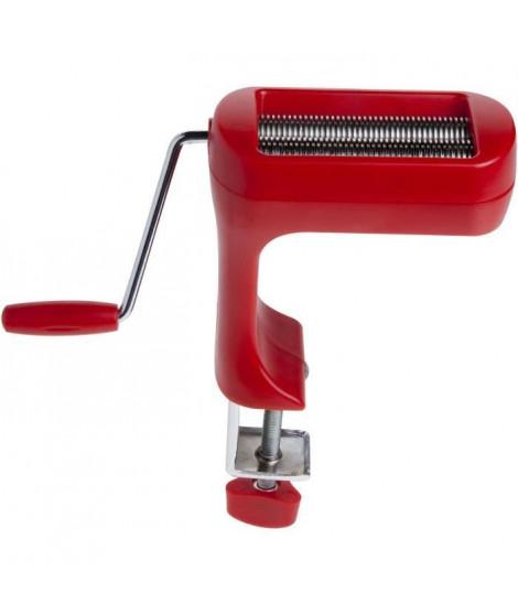 COSY & TRENDY Mini Machine a Pates -Rouge