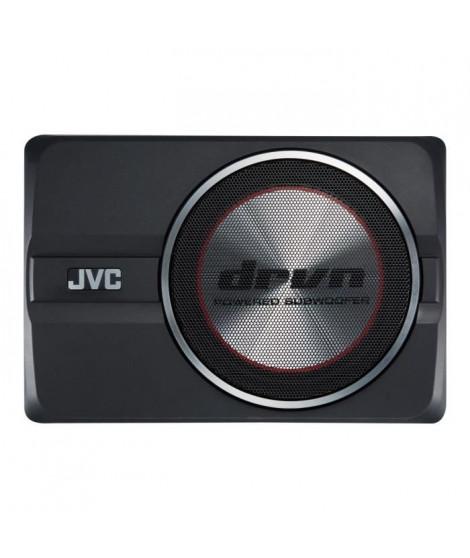 JVC Subwoofer 30 cm CW-DRA8