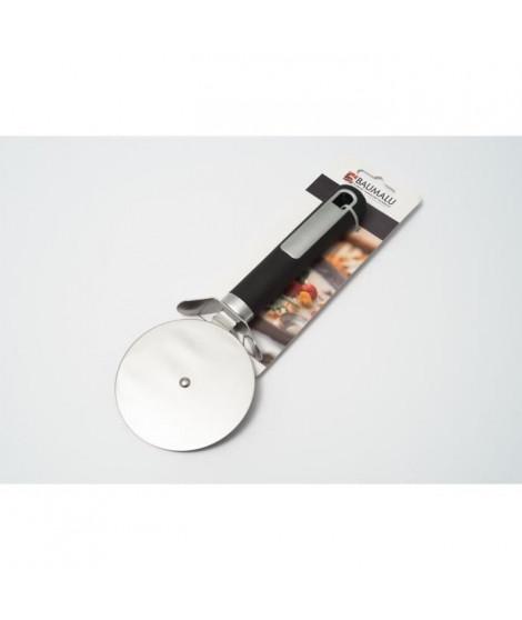 Roulette a pizza 22,7 x 9 x 2,2 cm