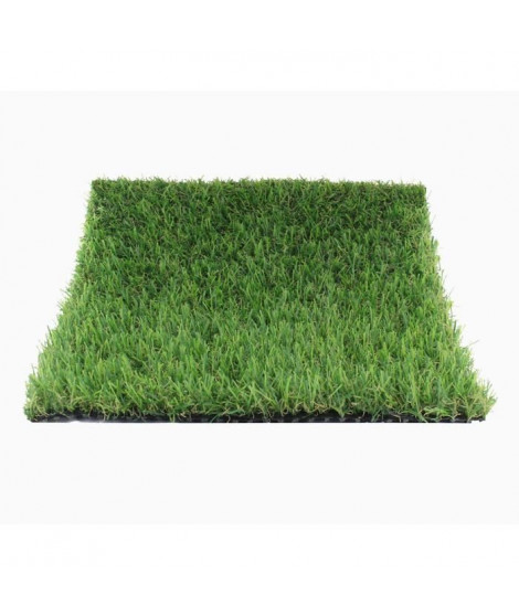 EXELGREEN Gazon synthétique CHELSEA - 20 mm - Bobinot de 1 x 4 m