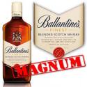 Ballantine's Finest (150cl) Magnum