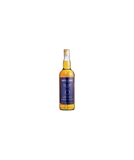 Smith & Cross Pure Pot still  Thum anglais 57° 70cl