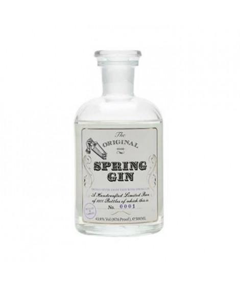 Spring Gin Original 43,8° - 50cl