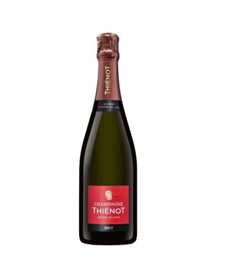 Thienot Champagne brut x1