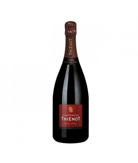Magnum Champagne Thienot AOC Champagne Brut