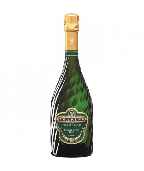 Champagne Tsarine 1er Cru Brut x1