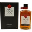 Kamiki - Whisky Japonais - 48.0% Vol. - 50 cl