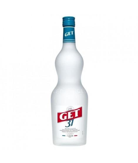 GET 31 - Liqueur - 1L - 24°