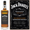 Jack Daniel's  Sinatra Select 1L 45°