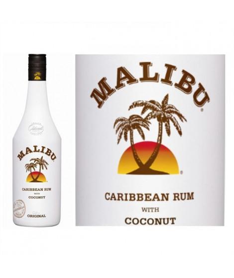 Malibu Coco (70cl)