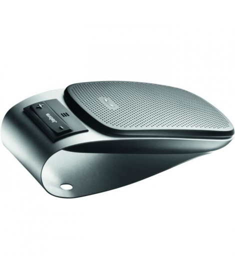 JABRA - DRIVE Kit mains libres bluetooth (Noir)