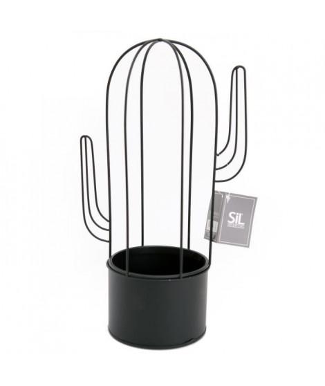 Jardiniere cactus MM - 23 x 13 cm