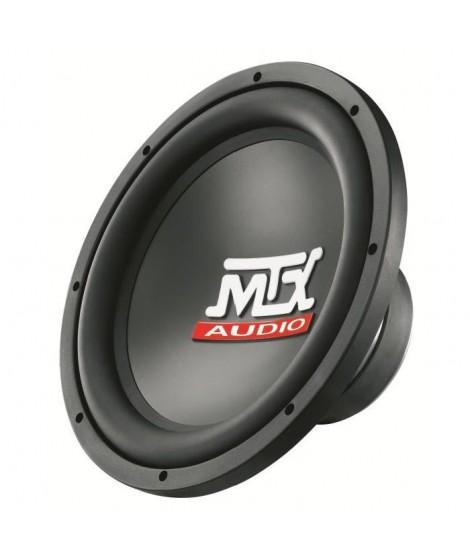 MTX RT12-04 Subwoofer 30 cm 4? 250W