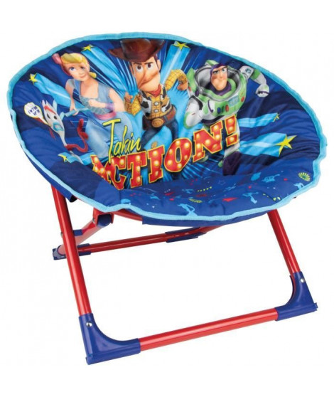 TOY STORY Chaise Lune