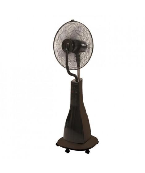 SUNERD Brumisateur Spray Fan