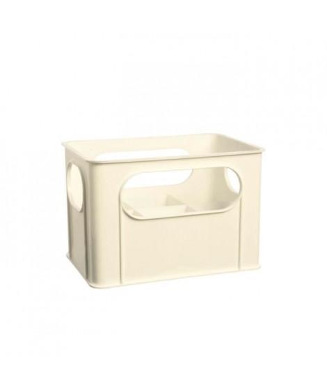 DBB REMOND Porte - biberons pour 6 biberons - Blanc