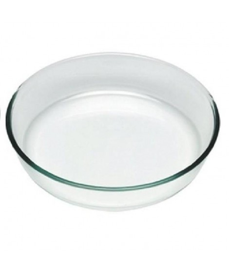PYREX Moule a manqué Classic Glassware 26 cm transparent