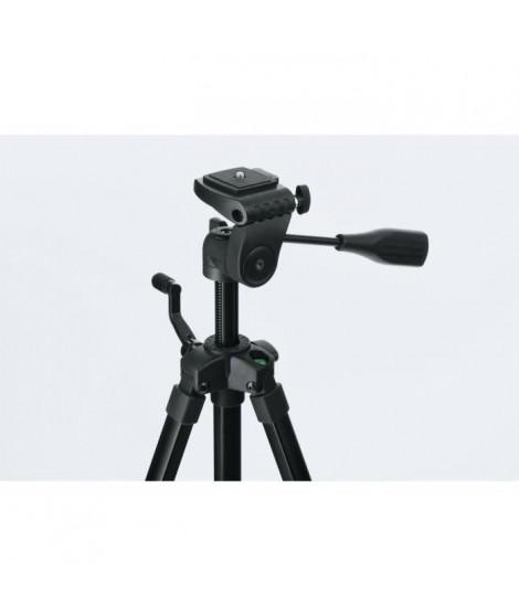 Trépied télescopique Bosch-  TT 150 (55 – 157 cm de niveaux Laser Bosch)