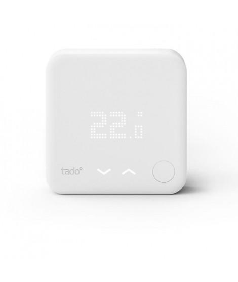 Thermostat supplémentaire v3 pour Smart Thermostat - Tado