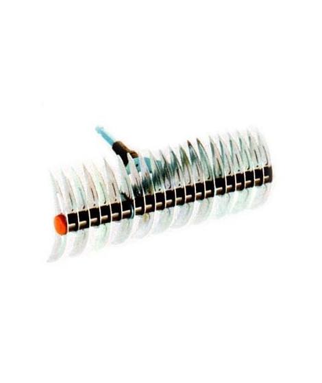 GARDENA Scarificateur combisystem 35cm