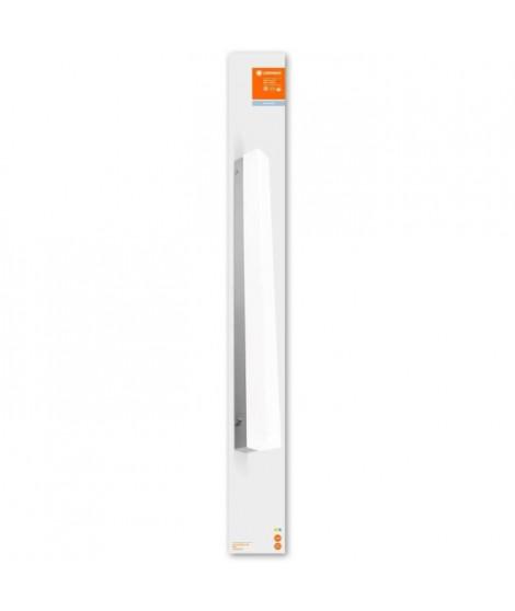 LEDVANCE Luminaire LED Square - 14W - 60 cm - 1100 lm - IP44 - Chaud/Froid