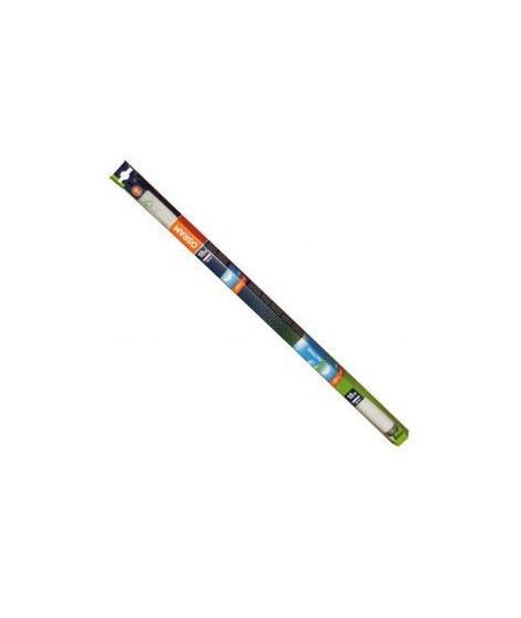 OSRAM Tube fluorescent T8 Active diam26 - 18 W 840