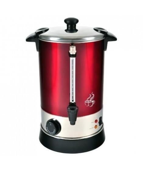 EFBE SCHOTT - Distributeur de boissons chaudes SC GW 900