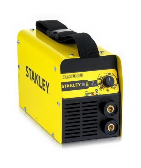 STANLEY Poste a souder Star 3200 130 A