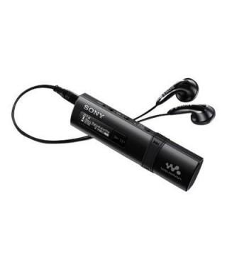 SONY NWZ-B183F Lecteur MP3 Noir