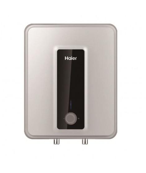 HAIER Chauffe eau électrique 15 L