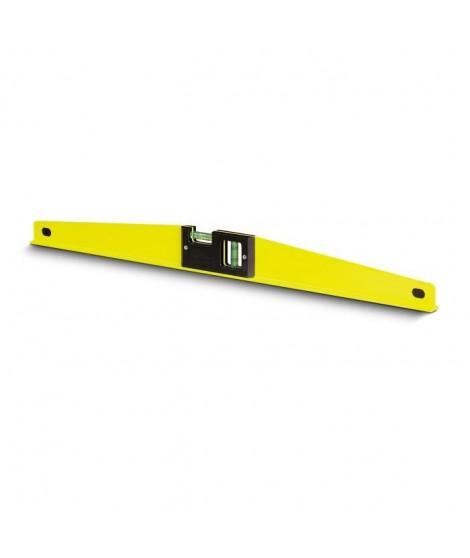 STANLEY Niveau trapézoidal 25cm
