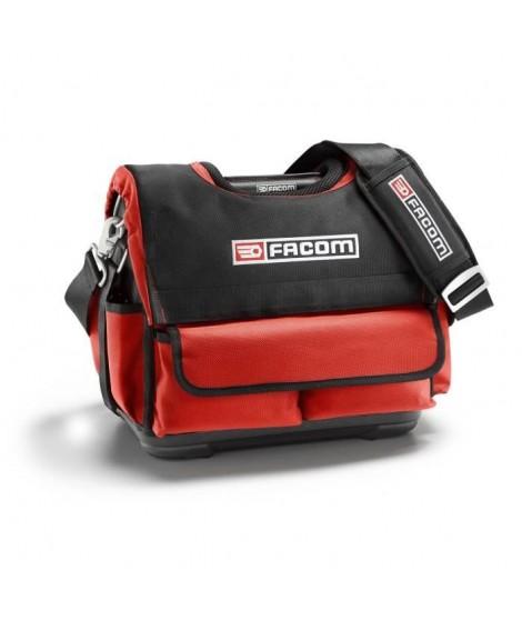 FACOM Boîte textile Probag + 22 outils