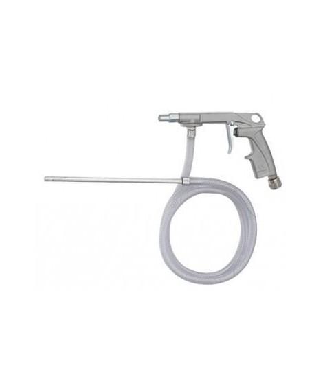 AUTOBEST Pistolet Pneumatique De Sablage Pneumatique